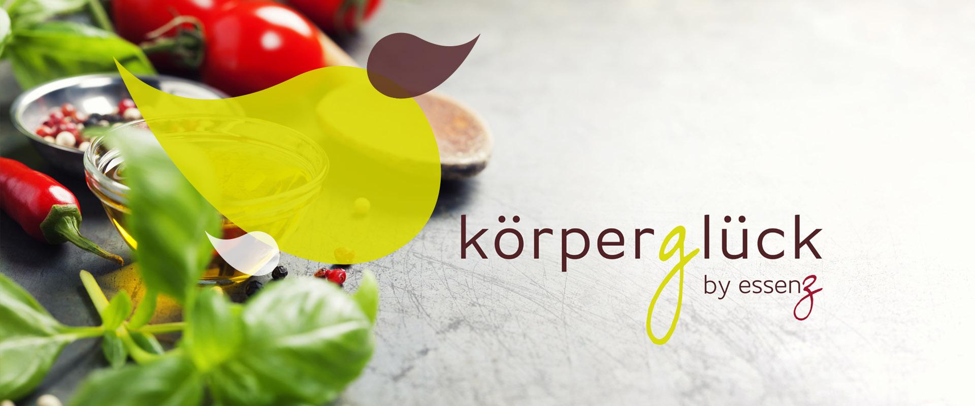 koerperglueck-kurs-0